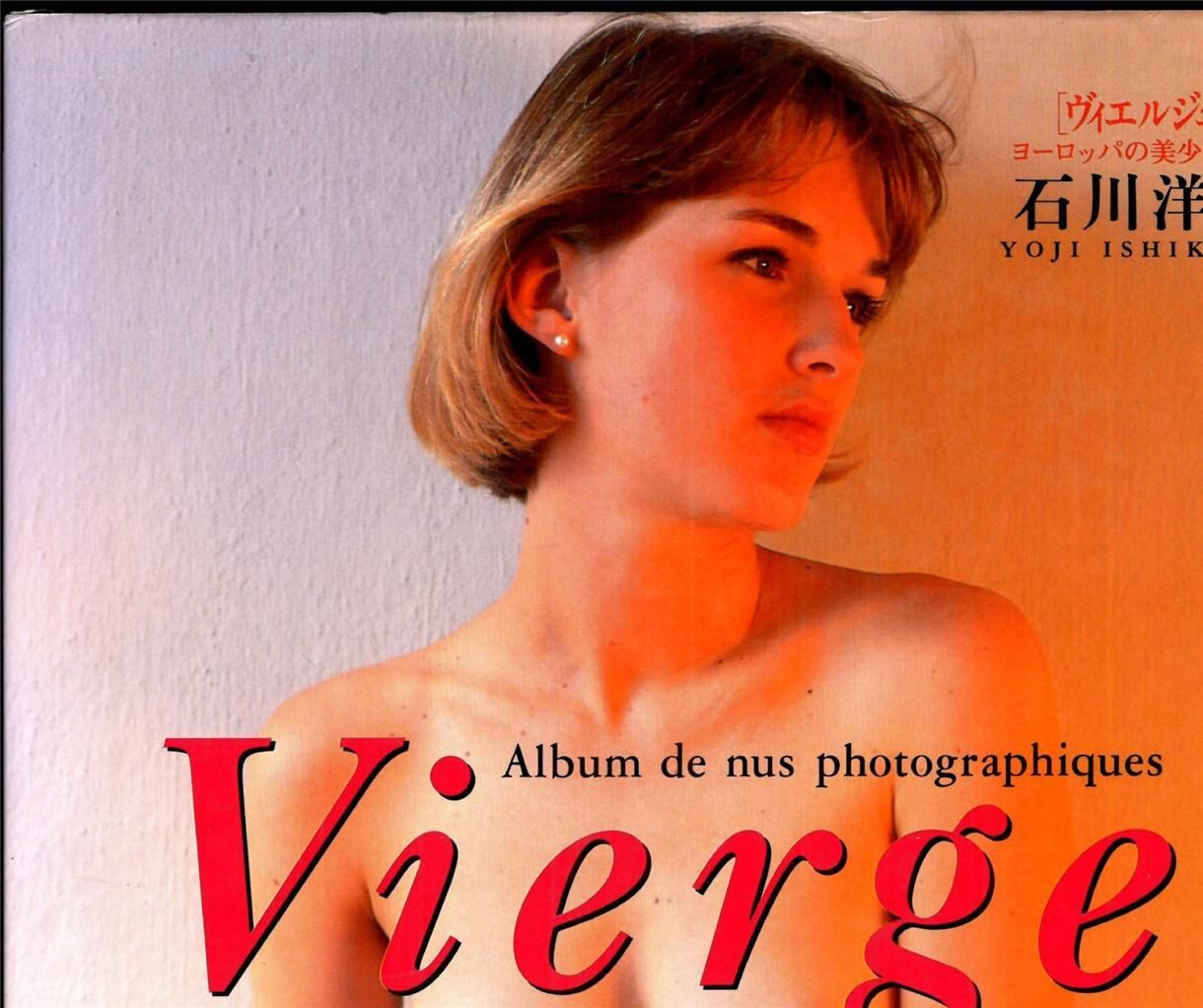 kiyooka sumiko nude Sumiko Kiyooka Nude Photography Book
